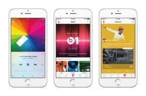 AppleMusic-Features-PR-PRINT