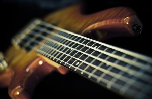 bass_guitar_14265384_by_stockproject1-d4ctvgu